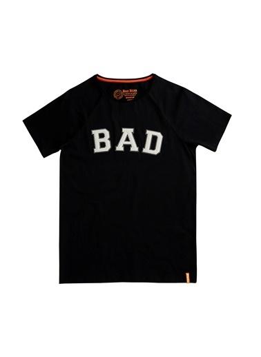 Bad Bear Erkek Tişört Bad Convex 200107026-Wht Renkli